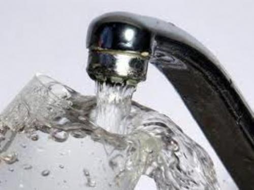 Redukcija vode