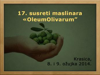 Oleumolivarum 03012014b