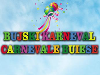 Karneval 2014 buje1
