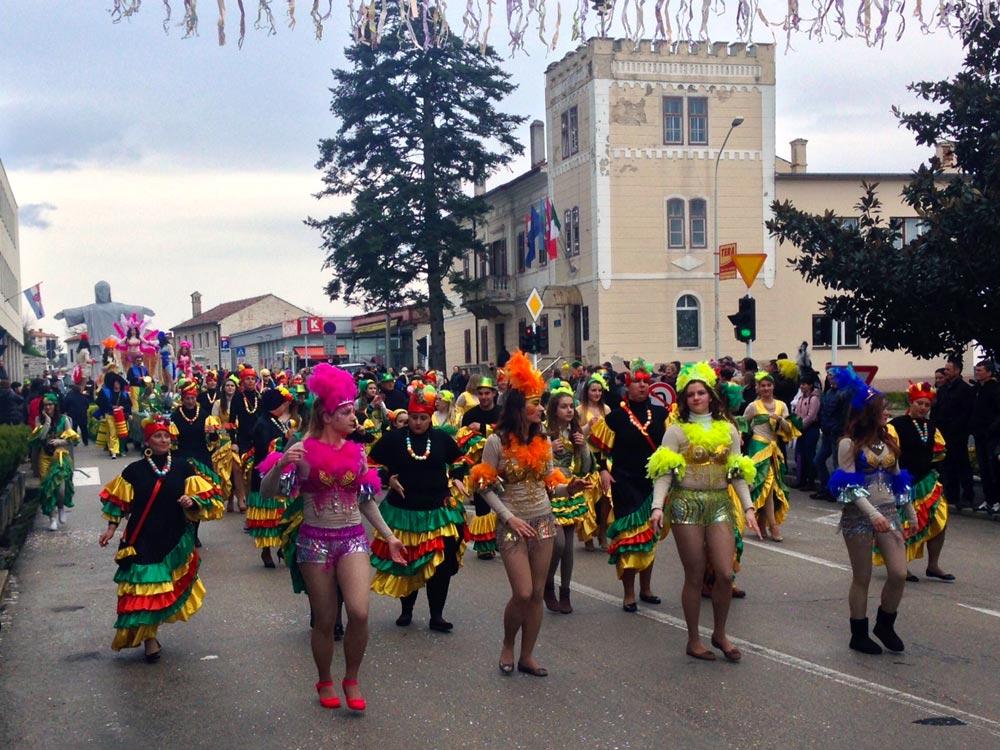 Karneval buje 14 1