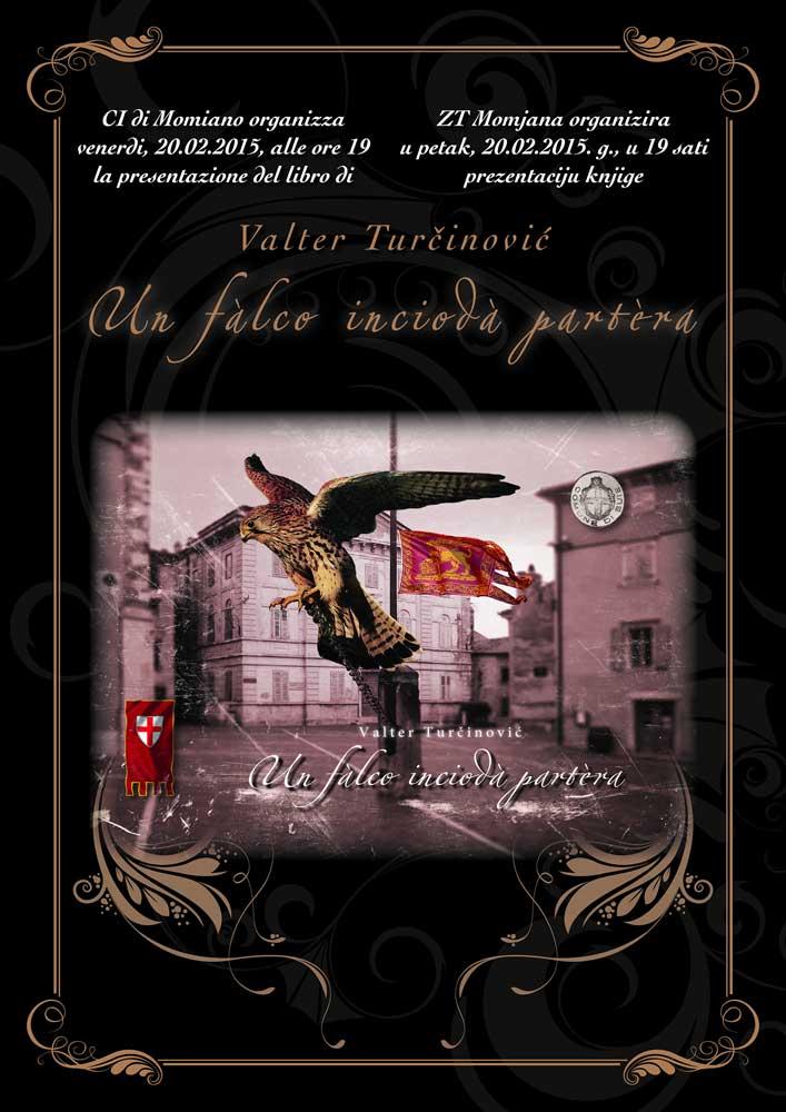 Valter turcinovic knjiga 13215