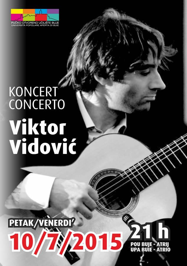 Viktor vidovic 6715