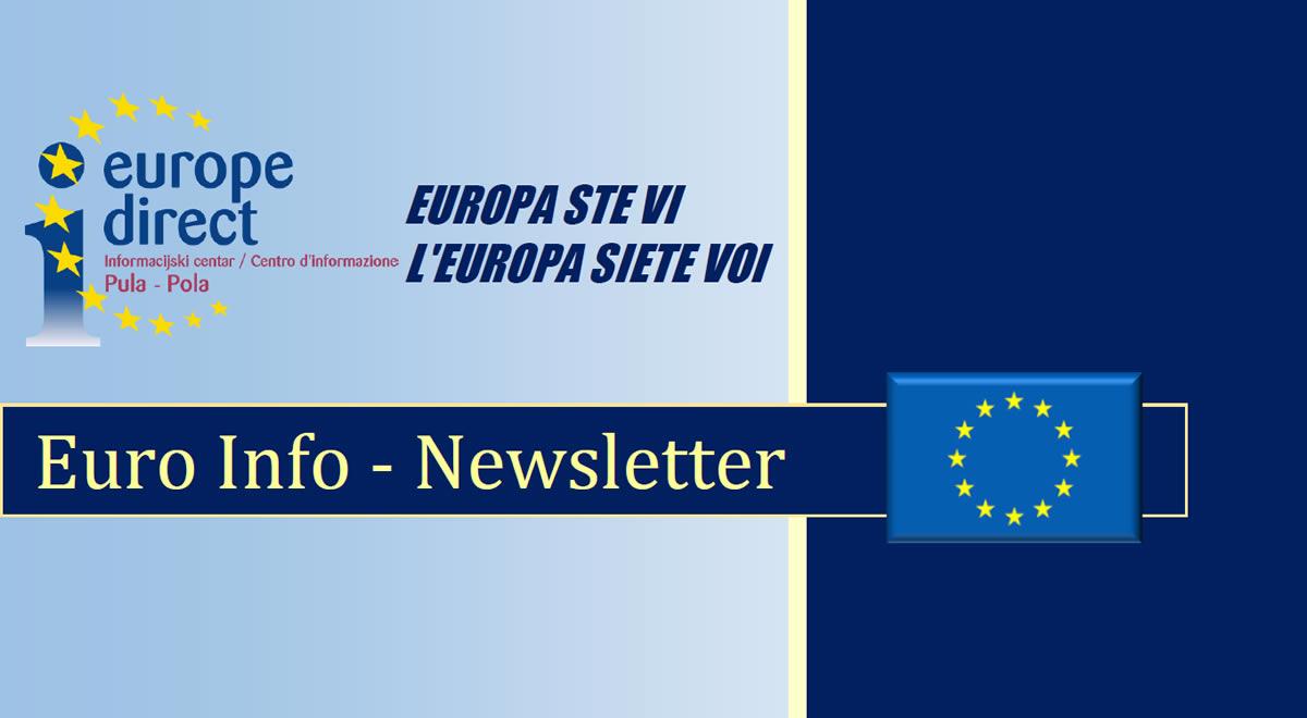 Euro info 33