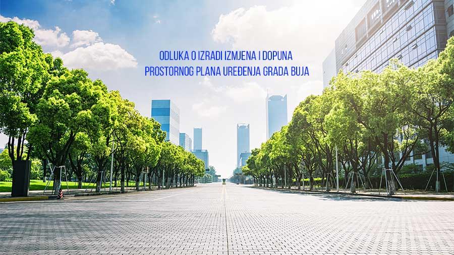 Urbanizam 111218