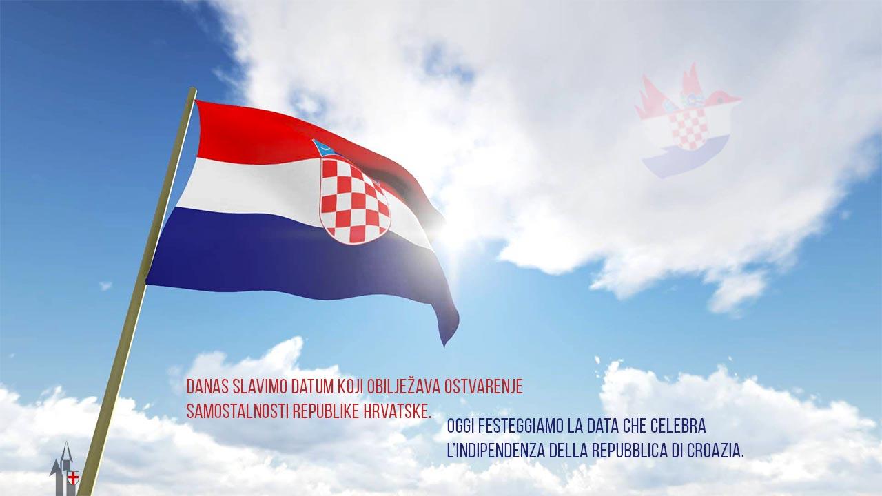 Croatia 25 06 19b
