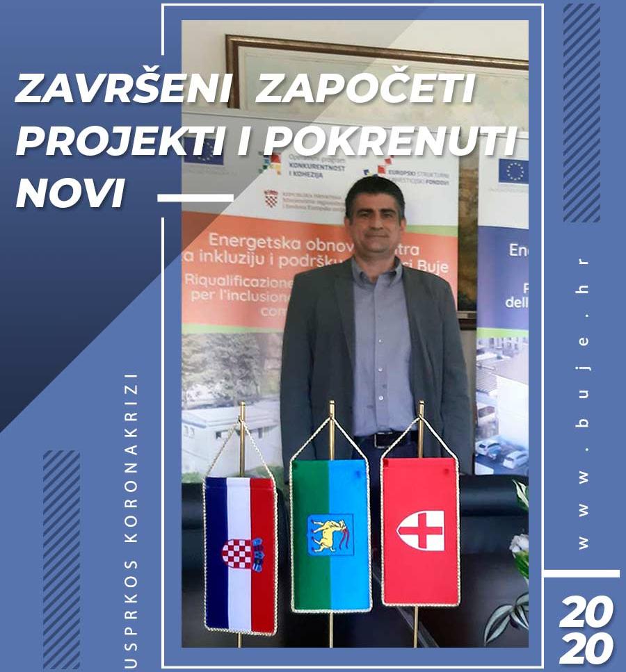 Gradonacenik fabrizio vizintin projekti (1)