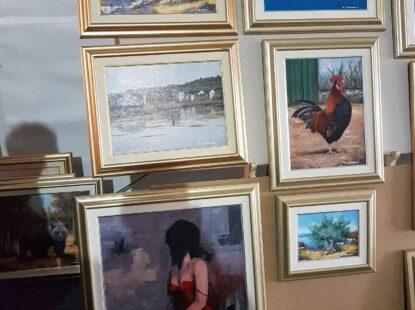 Galleria di foto 16731