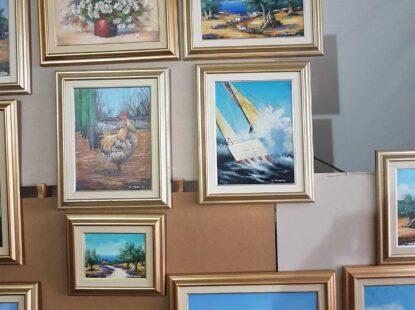Galleria di foto 16733