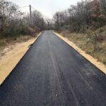 Održavanje i izgradnja komunalne infrastrukture u 2018. godini