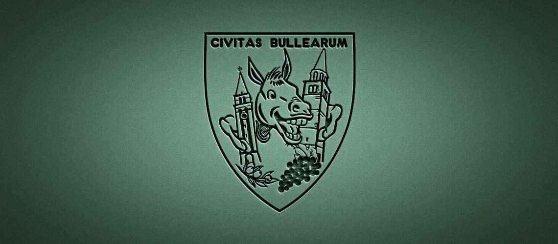 """Trgovačko društvo """"Civitas Bullearum"""" d.o.o. Buje - javno poduzeće za obavljanje komunalnih djelatnosti"""